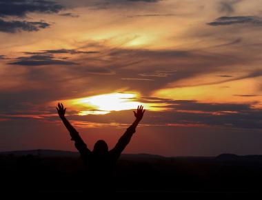 blog The Psychology of Gratitude