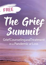 The Grief Summit